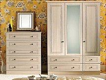 3391/Marshalls-Collection-Talbot-Bedroom