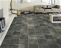 3397/Flooring-One-Belize-Vinyl-Flooring-HM235