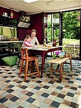 3399/Flooring-One-Brittany-Vinyl-Flooring