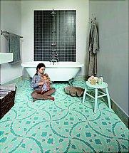 3400/Flooring-One-Brittany-Vinyl-Flooring