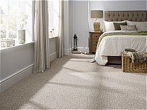 3402/Flooring-One-Caravelli-Carpet-Speckled-Hen