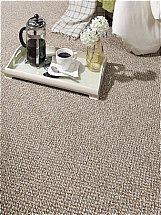 3404/Flooring-One-Caravelli-Carpet-Speckled-Hen