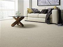 3410/Flooring-One-Glenloch-Collection