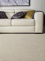 3411/Flooring-One-Glenloch-Collection
