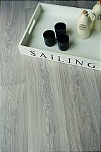 3412/Flooring-One-Grenoble-Vinyl-Floor-AT203