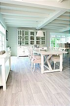 3413/Flooring-One-Grenoble-Vinyl-Floor