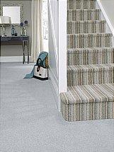3414/Flooring-One-Harvington-Heathers-Collection