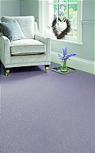 3418/Flooring-One-Invincible-Beauty-Carpet