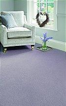 3418/Flooring-One-Invincible-Beauty-Carpet