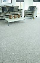 3419/Flooring-One-Invincible-Beauty-Carpet