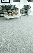 3419/Flooring-One-Invincible-Beauty-Carpet