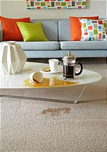 3429/Flooring-One-Kinross-Heathers-Carpet-Collection