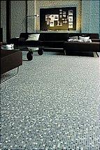 3438/Flooring-One-Perseus-Vinyl-Flooring