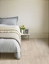 3439/Flooring-One-Picardi-Vinyl-Flooring