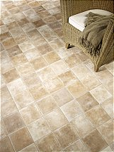 3440/Flooring-One-Pompadour-Vinyl-Flooring