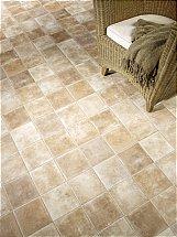 3440/Flooring-One-Pompadour-Vinyl-Flooring