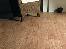 3442/Flooring-One-Poseidon-Vinyl-Flooring