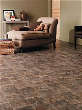 3445/Flooring-One-Santorini-Vinyl-Flooring