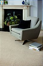 3447/Flooring-One-Somerset-Heathers-Carpet-Collection