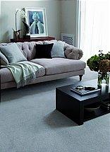 3448/Flooring-One-Somerset-Plains-Carpet-Collection
