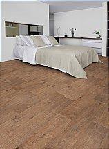3449/Flooring-One-Triteria-Vinyl-Flooring-FF0721