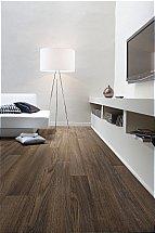 3450/Flooring-One-Triteria-Vinyl-Flooring-FF1619