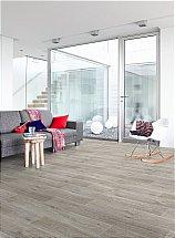 3451/Flooring-One-Triteria-Vinyl-Flooring-FF1727