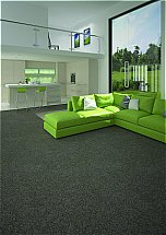 3458/Flooring-One-Vivacious-Deluxe-Carpet