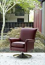 3460/Parker-Knoll-Bradley-Swivel-Chair