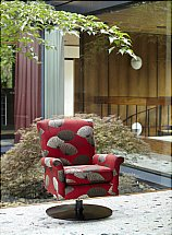 3461/Parker-Knoll-Bradley-Swivel-Chair