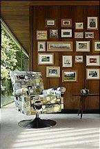 3462/Parker-Knoll-Bradley-Swivel-Tilt-Chair