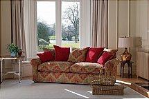 3464/Parker-Knoll-Newark-Grand-Pillow-Back-Sofa-in-Peru-Ruby