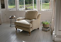 3466/Parker-Knoll-Seaton-Chair-in-Harris-Caramel