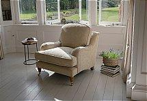 3466/Parker-Knoll-Seaton-Chair-in-Harris-Caramel