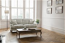 3467/Parker-Knoll-Seaton-Sofa-in-Harris-Check-Duck-Egg