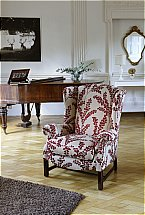 3468/Parker-Knoll-Sinatra-Wing-Chair-in-Clovelly-Claret