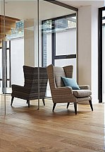 3469/Parker-Knoll-Sophie-Chair