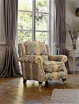 3471/Parker-Knoll-Henley-Chair