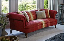 3473/Parker-Knoll-Isabelle-Grand-Sofa-in-Zarao-Claret-and-Blaze-Berry