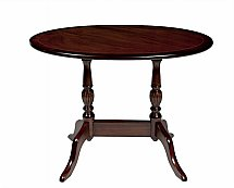 3692/Ashmore-Furniture-Simply-Classical-B102-Twin-Pedestal-Coffee-Table