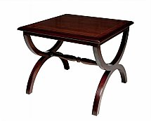 3693/Ashmore-Furniture-Simply-Classical-B103-24-in-Scissor-Table