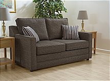 3501/Marshalls-Collection-Ardley-Sofabed