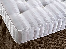 3502/Marshalls-Collection-Castle-Supreme-1700-Mattress