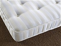 3503/Marshalls-Collection-Castle-Supreme-1000-Mattress