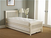 3504/Marshalls-Collection-Wallace-Guest-Bed