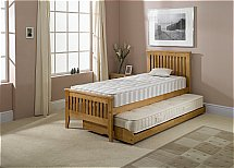 3506/Marshalls-Collection-Wallace-Guest-Bed
