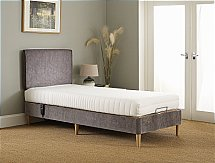 Dreamworks - Simone Adjustable Bed