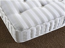 3509/Marshalls-Collection-Castle-Supreme-1400-Mattress