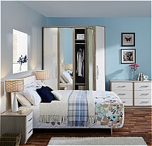 3498/Marshalls-Collection-Amazon-Bedroom