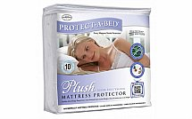 3499/Protect-A-Bed-Plush-Mattress-Protector